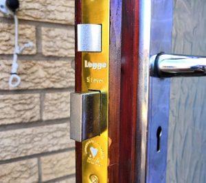 Door Lock Repairs Tranent