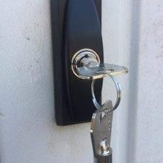 compton push lock